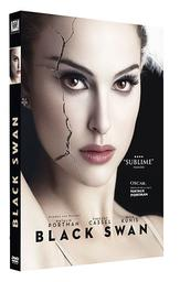 Black Swan / Darren Aronofsky, réal. | Aronofsky, Darren (1969-....). Monteur