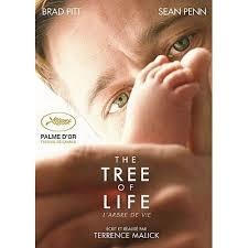 The Tree of Life = Arbre de Vie (L') / Terrence Malick, réal. | Malick, Terrence. Monteur
