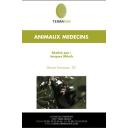 Animaux médecins / Jacques Mitsch, réal. |