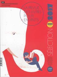 La revue des livres pour enfants / Directeur Jacques Vidal-Naquet |