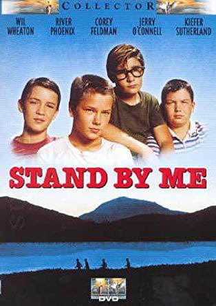 Stand by me / Rob Reiner, réal. | Reiner, Rob. Monteur