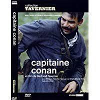 Capitaine Conan / Bertrand Tavernier | Tavernier, Bertrand (1941-....). Monteur
