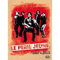 Le péril jeune | Klapisch, Cédric. Monteur