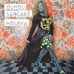 Mogoya / Oumou Sangaré    Sangare, Oumou. Interprète. Compositeur