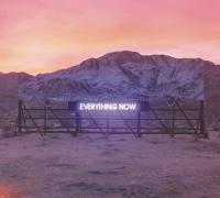 Everything now / Arcade Fire |