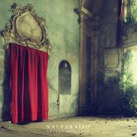 Broken homeland / Valparaiso   Valparaiso. Musicien