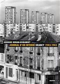 Journal d'un interné : Drancy, 1942-1943 / Georges Horan-Koiransky   Horan-Koiransky, Georges. Auteur