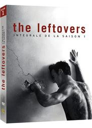 Leftovers (The) . saison 1 / Peter Berg, réal.   Berg, Peter. Metteur en scène ou réalisateur