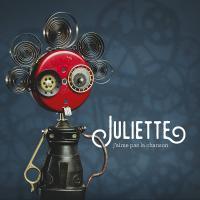 J'aime pas la chanson / Juliette | Juliette. Compositeur
