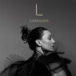 Chansons / L | L. Compositeur