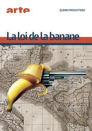 La loi de la banane / Mathilde Damoisel, réal. |