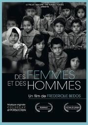 Des femmes et des hommes / Frédérique Bedos, réal. |