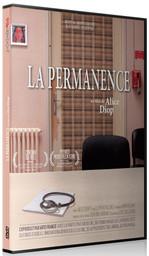 La permanence / Alice Diop, réal. |