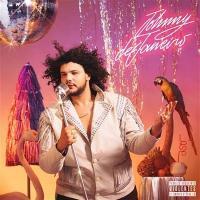 Johnny de Janeiro / Sadek | Sadek. Chanteur