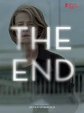 End (The) / Didier Barcelo, réal. | Barcelo, Didier. Metteur en scène ou réalisateur. Scénariste