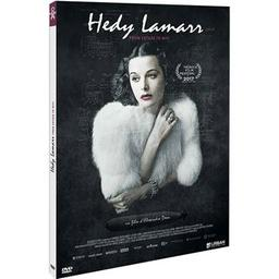 Hedy Lamarr, de L'extase au Wifi / Alexandra Dean, réal. | Dean, Alexandra. Metteur en scène ou réalisateur. Scénariste