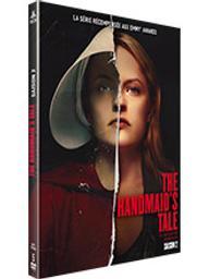 Handmaid's tale (The) = La servante écarlate. Saison 2 / Mike Barker, réal. | Barker, Mike. Metteur en scène ou réalisateur