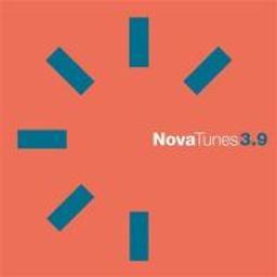 Nova tunes 3.9 / compilation |