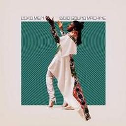Doko mien / Ibibio Sound Machine | Ibibio Sound Machine. Musicien