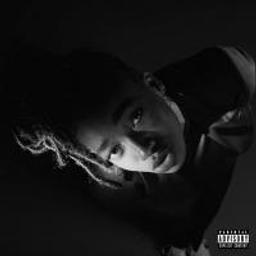 Grey area / Little Simz | Little Simz. Compositeur