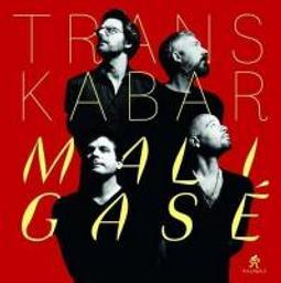 Maligasé / Trans Kabar |