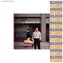 Nick Waterhouse / Nick Waterhouse | Waterhouse, Nick. Compositeur