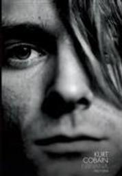 Kurt / Danny Goldberg |