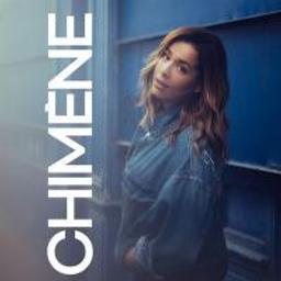 Chimène / Chimène Badi | Badi, Chimène (1982-). Chanteur