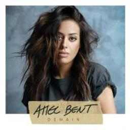 Demain / Amel Bent | Bent, Amel. Chanteur