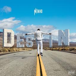 Destin / Ninho | Ninho. Compositeur
