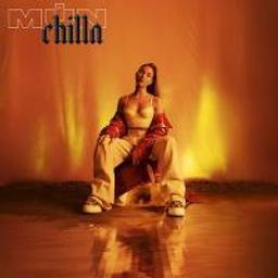 Mün / Chilla | Chilla. Chanteur