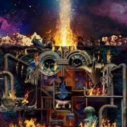 Flamagra / Flying Lotus | Flying Lotus. Compositeur