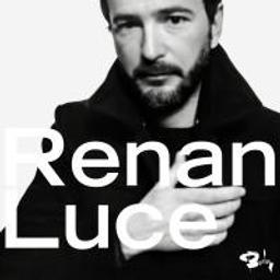 Renan Luce / Renan Luce   Luce, Renan. Compositeur