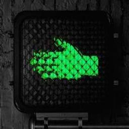 Help us stranger / Raconteurs (The) | Raconteurs (The). Musicien