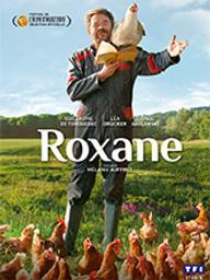 Roxane / Mélanie Auffret, réal. | Auffret, Mélanie. Metteur en scène ou réalisateur. Scénariste. Antécédent bibliographique
