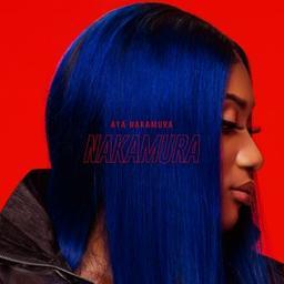 Nakamura / Aya Nakamura | Nakamura, Aya. Chanteur