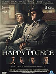 Happy prince (The) / Rupert Everett, réal. |