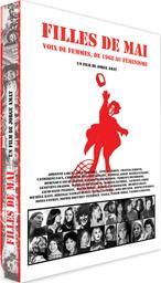 Les filles de mai : de 1968 au féminisme / Jorge Amat, réal. |