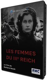 Les Femmes du IIIe Reich / Barbara Necek, réal. |