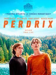 Perdrix / Erwan Le Duc, réal. |