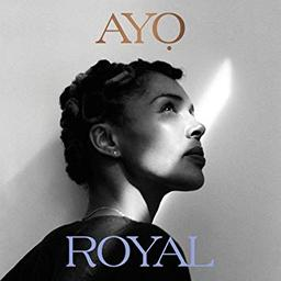 Royal / Ayo | Ayo. Compositeur