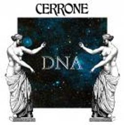 DNA / Cerrone   Cerrone. Compositeur