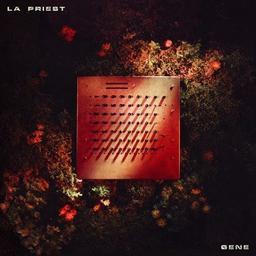 Gene / La Priest   La Priest. Compositeur