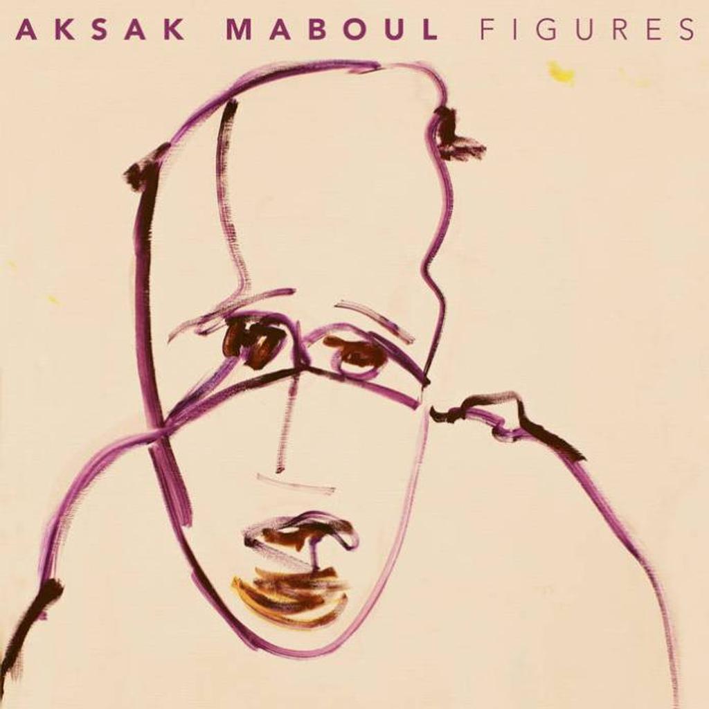Figures / Aksak Maboul |