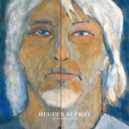 Autoportrait / Hugues Aufray | Aufray, Hugues. Compositeur