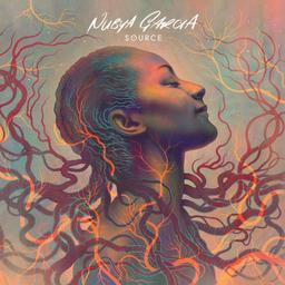 Source / Nubya Garcia | Garcia, Nubya. Musicien