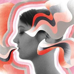 Halluzinationen / Sophie Hunger | Hunger, Sophie. Compositeur