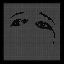 Ohms / Deftones | Deftones. Musicien