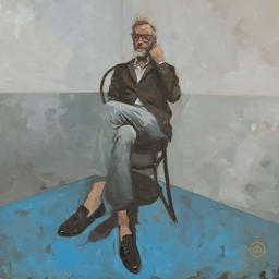 Serpentine prison / Matt Berninger | Berninger, Matt. Compositeur