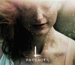 Paysages / L | L. Compositeur
